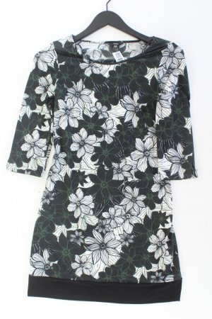 F&F Kleid mehrfarbig Größe 36