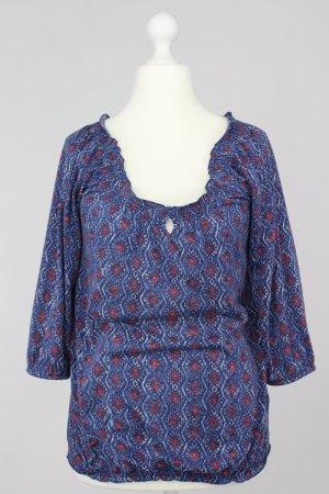 F&F Shirt mehrfarbig Größe 38 1710450030245