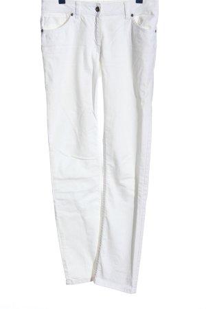 F&F Straight-Leg Jeans