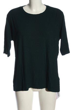 F&F Strickshirt