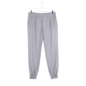 Fabiana Filippi Bloomers light grey wool