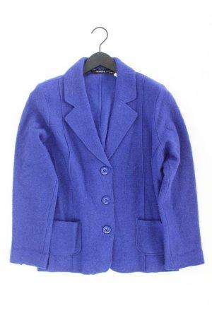 FABIANI Blazer blau Größe 42