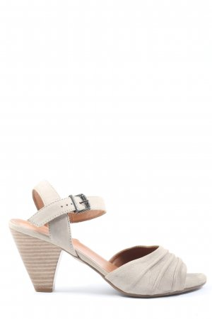Fabiani High Heel Sandaletten