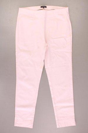 FABIANI Hose Größe 44 neuwertig rosa