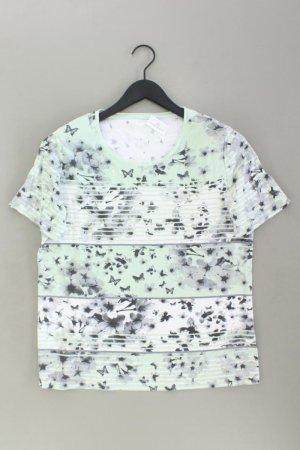 FABIANI Shirt grün Größe 42