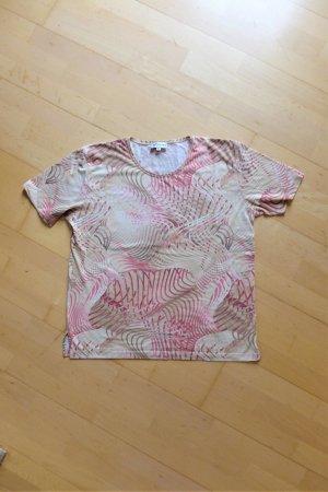 Fabiani T-Shirt multicolored
