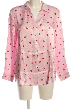 Fabienne Chapot Hemd-Bluse