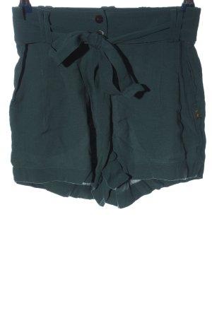 Fabienne Chapot Hot Pants