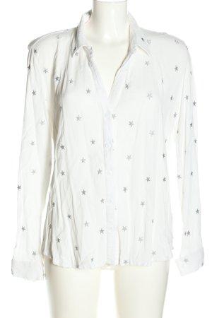 Fabienne Chapot Langarm-Bluse