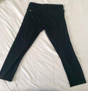 Fabletics Pantalon 7/8 noir