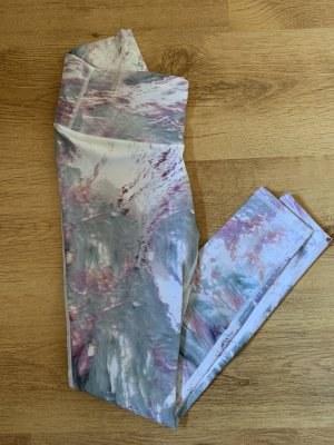 Fabletics Leggings Gr. XS