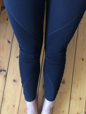 Fabletics Leggings Pure Luxe
