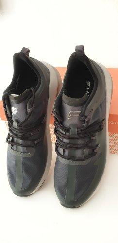 Fabletics Palms Performance Sneaker