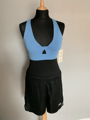 Fabletics Sportbh blau