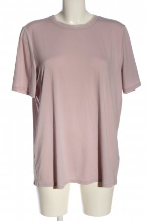 Fabletics T-Shirt pink Casual-Look