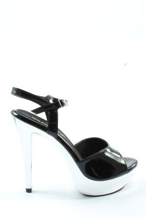 Fabulicious High Heel Sandaletten