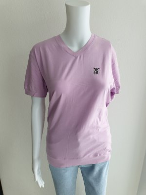 Fades T-shirt tshirt shirt croptop Tanktop hemd bluse pulli pullover Jacke Mantel Blazer