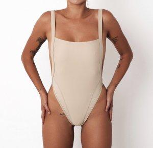 Fae Swim Lima Suit Badeanzug