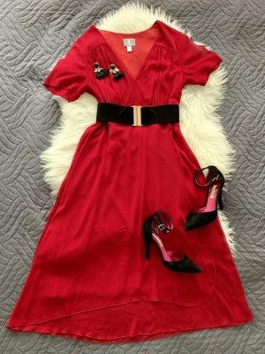 Fair Lady Evening Dress multicolored