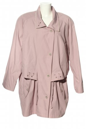 Fair Lady Short Jacket pink casual look