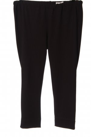 Fair Lady Stretch Trousers brown casual look