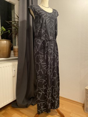 Fairfashion Kleid