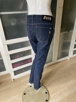 Faith Connection Jeans Gr 31 top