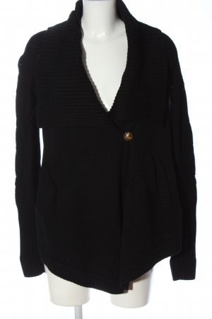 Faith connexion Cardigan