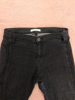 Faith connexion Jeans slim fit multicolore