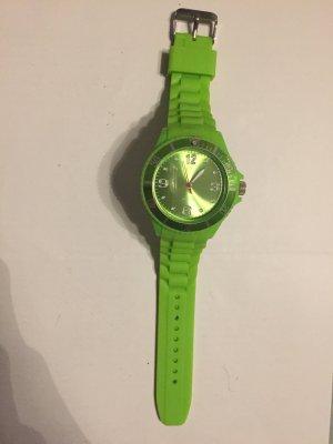 Fake Ice Watch