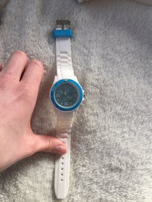 FAKE ice watch