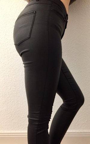 Only Jeggings negro
