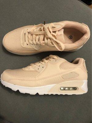 Fake Nike Schuhe