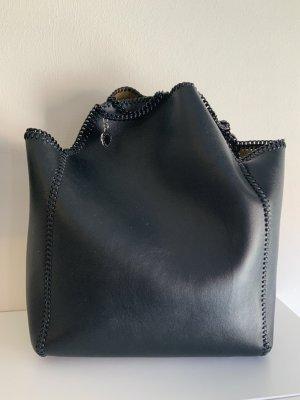 Falabella Stella McCartney Tasche zwei Seiten