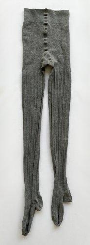 Falke Pantalone pigiama grigio