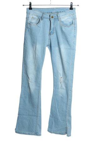 Falmer Heritage Stretch Jeans
