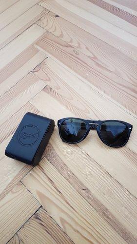 Faltbare Sonnenbrille von Persol