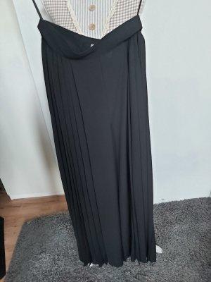 Yvette Jupes-culottes noir