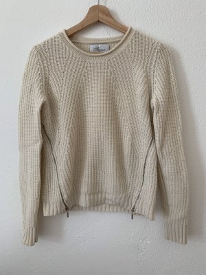 Fame Cashmere Pullover