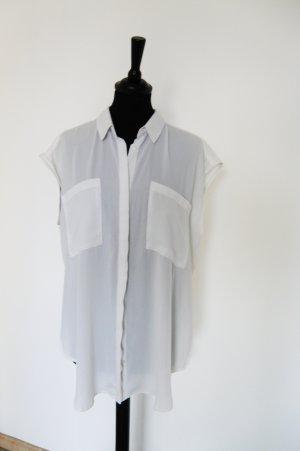 Famen Bluse von AMISU