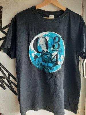 Fan Shirt Harry Potter 9 3/4