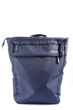 fanao Notebookrucksack