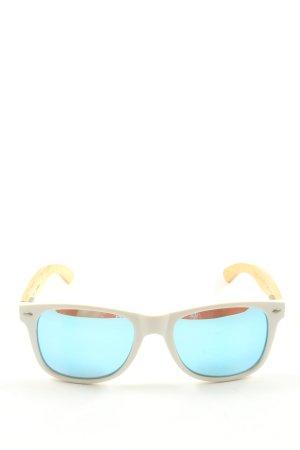 Fancy Eyewear Brille