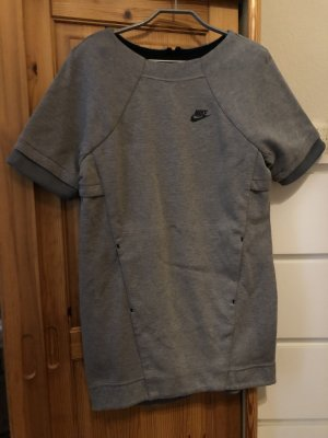 Fancy Oversize Shirt von Nike