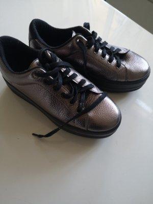 fancy plateau Schuhe