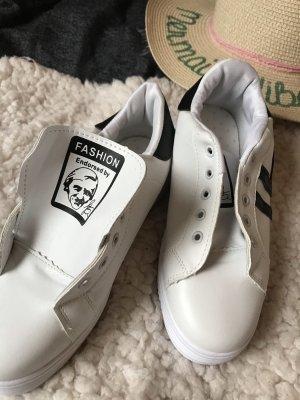 Fancy Schuhe ✨