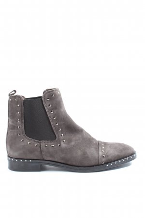 Fantasy Chelsea Boots