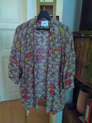Suncoo Kimono Wielokolorowy