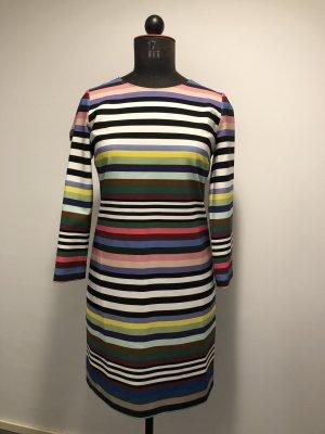 Cinque Sheath Dress multicolored