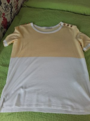 Farbmix Pullover